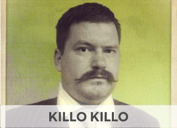 killokillo