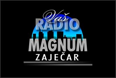 radiomagnum